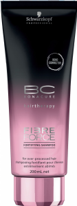 Schwarzkopf Fibre Force Fortifying Shampoo 200ml